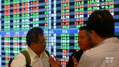 TESLA積極在中國車市建立版圖,和勤精機預估下半年出貨成長。(鉅亨網記者張欽發攝)