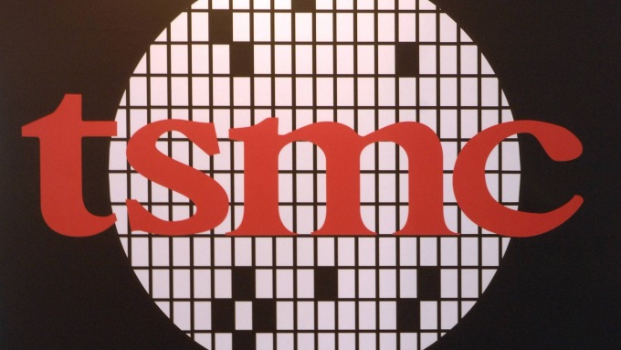 TSMC chairman:Demand from Huawei has indeed decreased in FY19