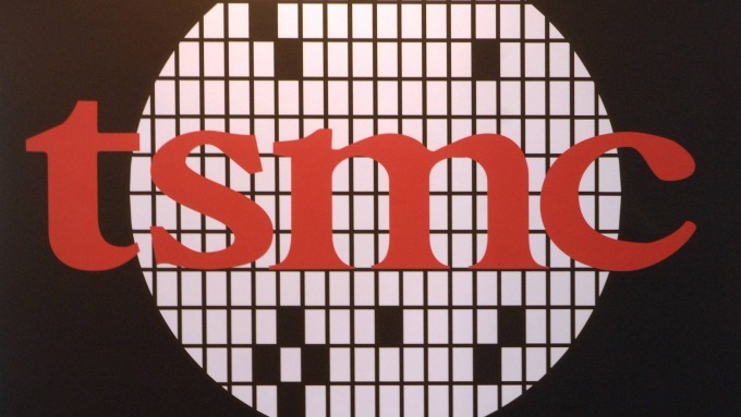 TSMC's MAY19 revenue was NTD80.437bn and its JUN19 revenue may drop.