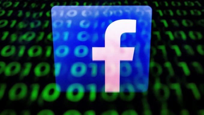 隱私議題日盛 全球87%網路流量為加密數據 (圖片:AFP)