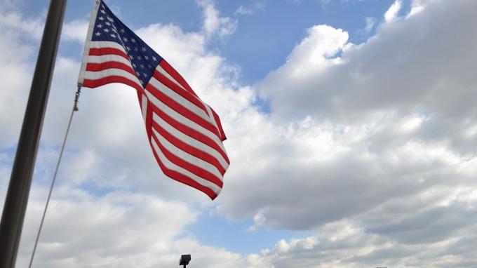 美國5月CPI微增0.1%,加深了降息預期。(圖片:AFP)