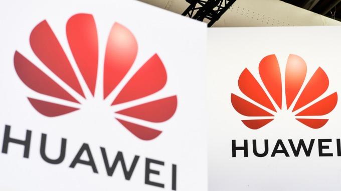 華為禁令又一利多!SK證券:三星5G手機出貨量估是華為35倍 (圖片:AFP)