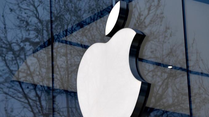 2020年獨步領先!傳iPhone XII 將採5nm SoC工藝(圖片:AFP)