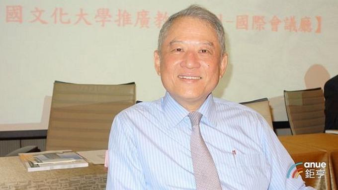 宏普今年成屋與預售雙出擊 並將跨出北台灣覓地推案