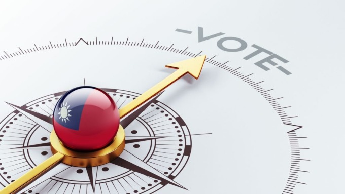 此外,公民最基本的民主參政權──選舉權,也是一個強而有力卻常被忽略的改革工具。 圖片來源|iStock