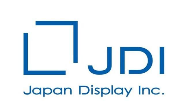 JDI私募投資案一波三折,財務窘困壓垮投資方信心。(圖:翻攝自JDI官網)