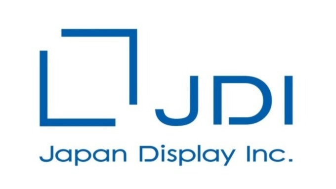 (圖:翻攝自JDI官網)