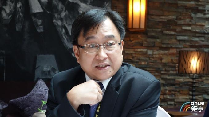 山林水營運將逐季成長 首次庫藏股執行率已逾9成