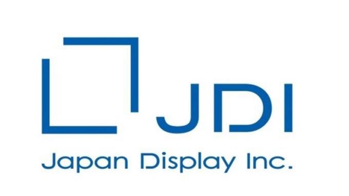 富邦集團也確定已放棄JDI 增資案。(圖:翻攝自JDI官網)