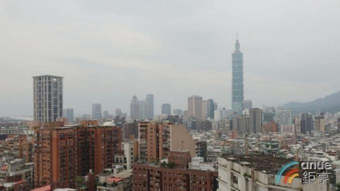外銀調查發現,台灣熱衷房地產亞洲第一,逾半數民眾買房先看風水