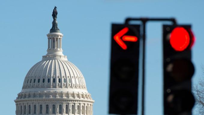 美國政府召開加稅聽證會 企業擔憂移出產線難度高(圖片:AFP)