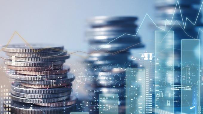 基金即時賽況配置首選 新興市場債券的組成國家利多