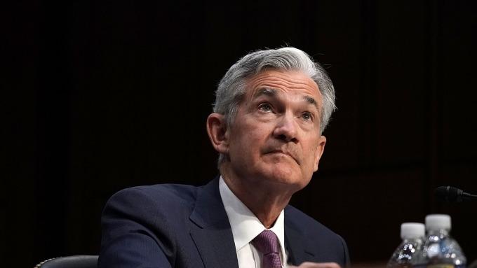 歐洲央行有意降息 Fed也不會讓人失望  (圖片:AFP)