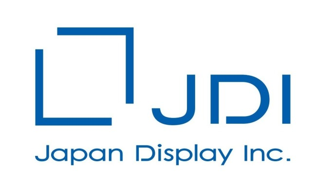 JDI:與宸鴻間LCD合作關係尚未解除、將繼續協商。(圖片:AFP)