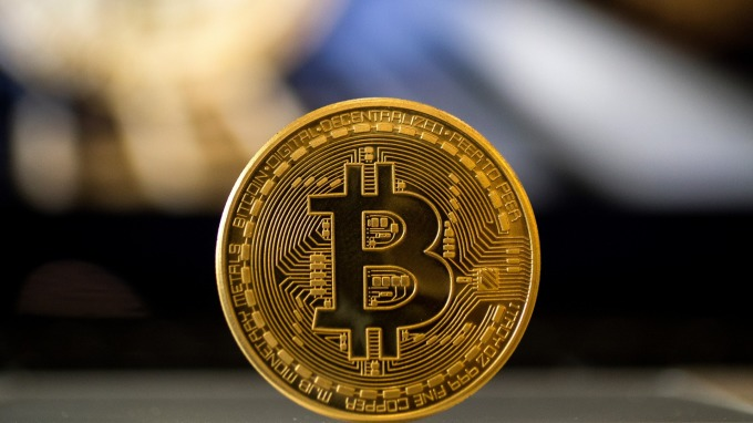 臉書即將推出加密貨幣(Libra)(圖片:AFP)