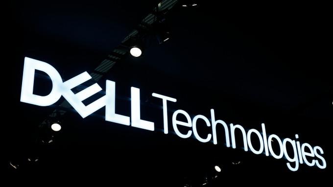 戴爾、英特爾和微軟等科技廠 聯名反對電腦平板關稅(圖片:AFP)