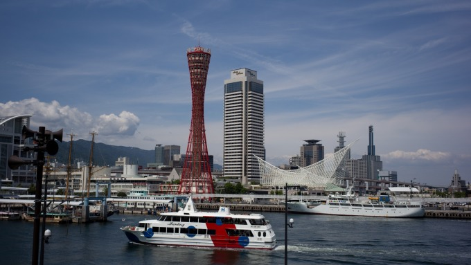 日本首創AI智慧空調、電費節省四成!(圖片:AFP)
