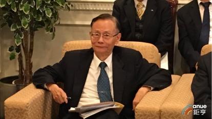 台塑越南河靜鋼董事長陳源成。(鉅亨網資料照)