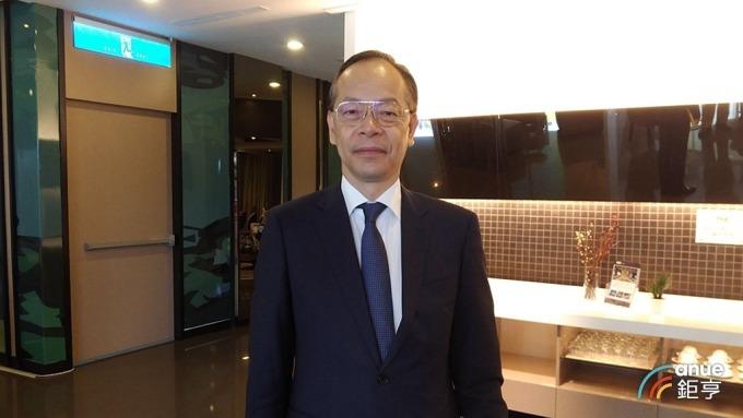 〈旭隼股東會〉下半年將啟動新投資 擴中國外產能因應貿易戰
