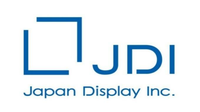 JDI有救!蘋果與中國嘉實基金管理出手金援 522 億日圓。(圖片:AFP)
