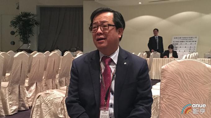 〈裕日車股東會〉坦言現階段難加大促銷力道 判斷指標關鍵在日圓價位