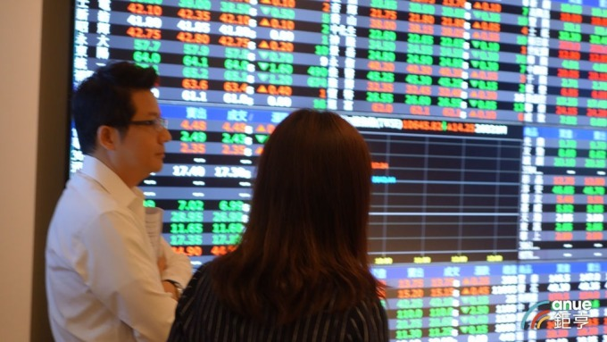 鉅橡Q2營收不振逐月下滑 6月恐跌破1億元 執行庫藏股護盤心意仍堅