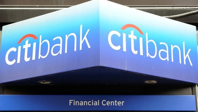 銀行股重回美股主流 分析師:這股勁道短期內不會結束(圖:AFP)