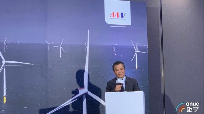 〈外商風電在地化〉與台塑合資公司供應風機葉片材料 預計2020年前擴增5條產線