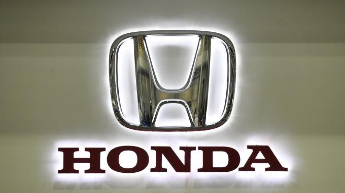 〈鉅亨看世界〉HONDA眼中的終極環保車。(圖片:AFP)
