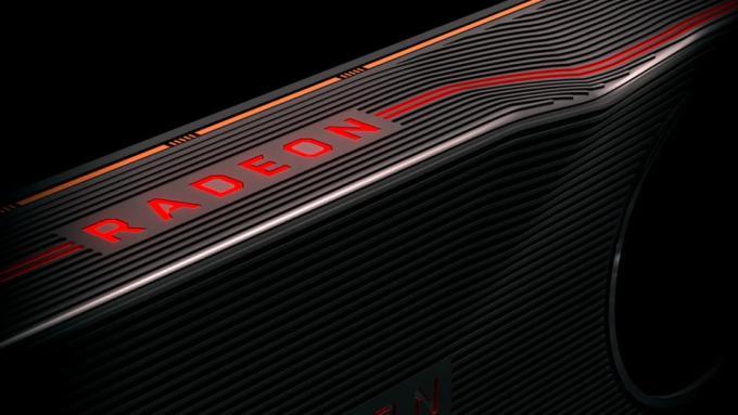 力抗Nvidia超級版!AMD Radeon 5700系列顯卡開賣前降價