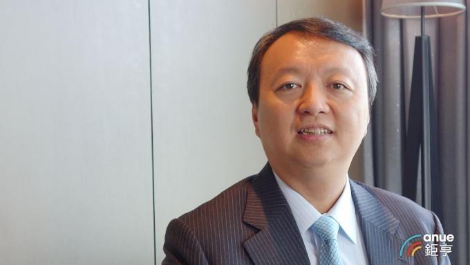 燿華Q2營收56.38億元 改寫歷史次高紀錄