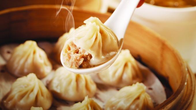 漢來美食6月營收創3個同期新高 Q4將再開2個新品牌
