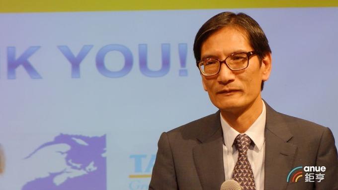 泰昇Q2營收4.62億元史上次高 今年營運將逐季向上