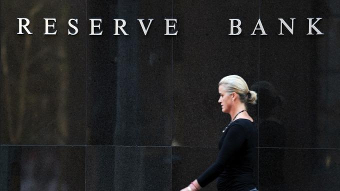降息、減稅都沒用 澳洲消費者信心降至兩年低點(圖片:AFP)