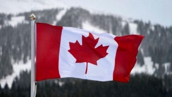加拿大央行警告:降息並非貿易戰形勢下的靈丹妙藥 (圖片:AFP)