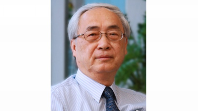 半導體大老胡定華今 (11) 日辭世享壽76歲。(圖:摘自工研院)