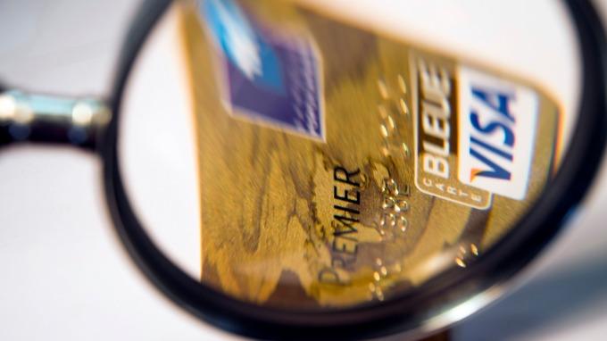 道瓊指數從26000點到27000點 誰的貢獻度最大? (圖:AFP)