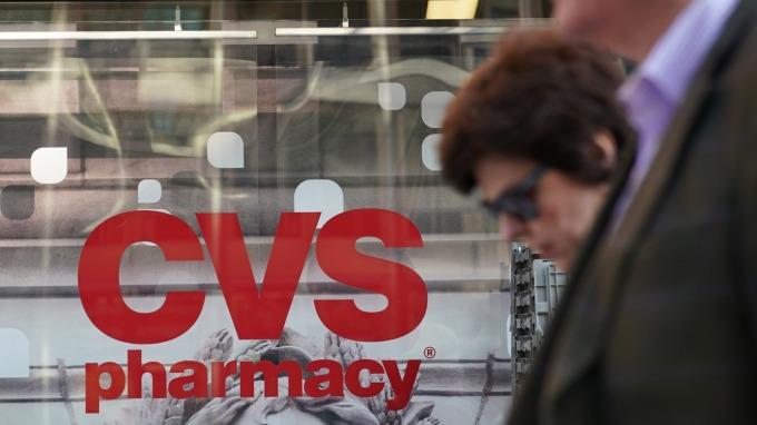 川普放棄撤銷藥物退稅 推動美醫療保健股噴出 (圖:AFP)
