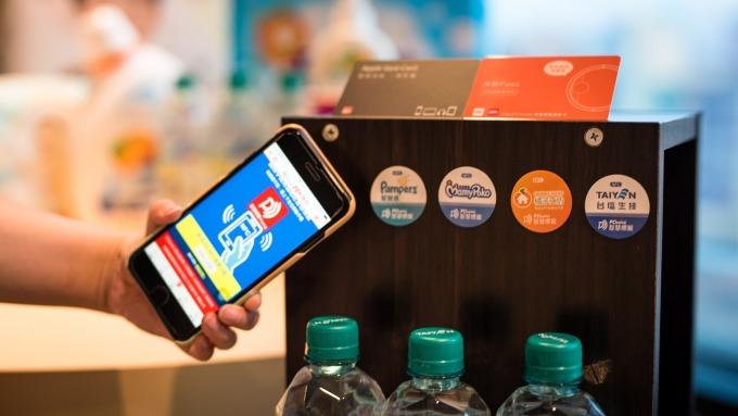 網家PChom24h購物正持續擴大提供快消品品項並強化與品牌合作。(圖:網家提供)