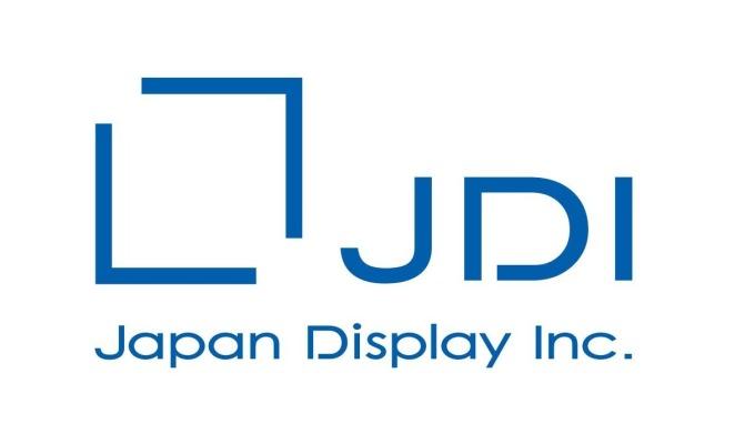 JDI終獲紓困!中國嘉實基金決定加碼投資、800億日圓資金到位。(圖片:翻攝自JDI官網)