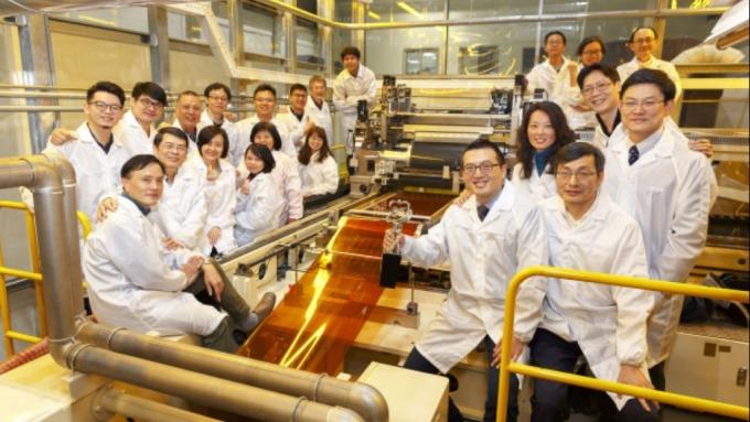 圖片:工業技術資訊月刊