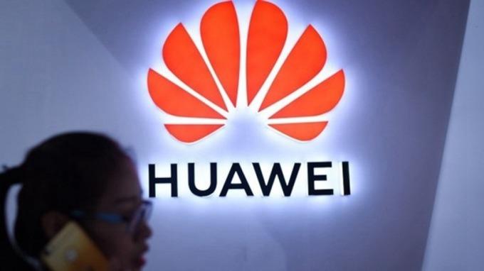 華爾街日報:華為美國研發子公司將大裁員 圖片:AFP