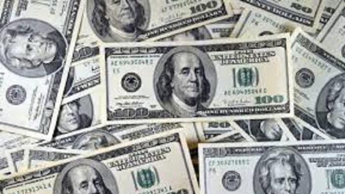 PIMCO預警:第三輪貨幣冷戰已開啟 不排除爆發貨幣戰爭。(圖:AFP)