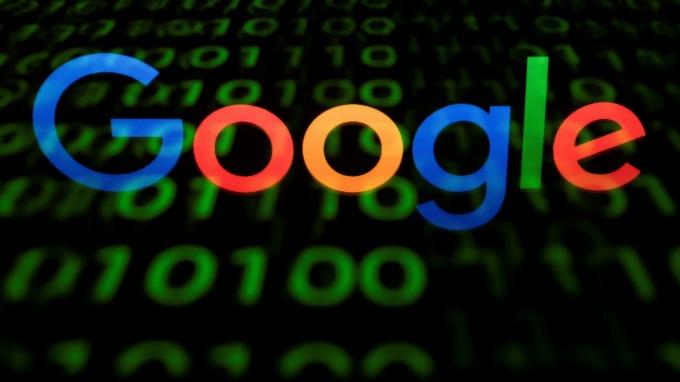 矽谷創投教父指控Google叛國 (圖片:AFP)