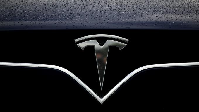 特斯拉員工爆料 公司不惜走捷徑為達成Model 3生產目標(圖片:AFP)