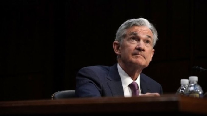 彈藥庫不夠用 全球央行呼籲財政政策應適時出手 圖片:AFP