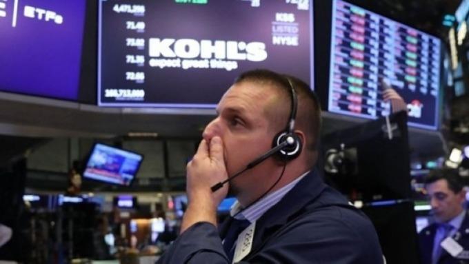 當心華爾街最熱門交易搖身一變成「大冷門」 (圖片:AFP)
