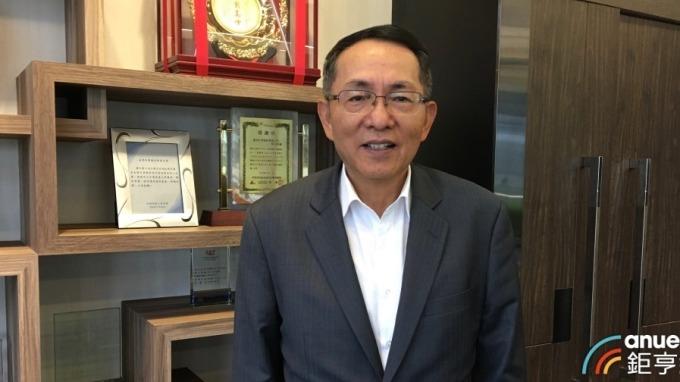 相中東南亞市場需求 炎洲前進越南設廠 明年初投產
