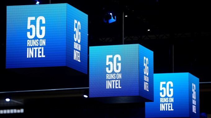 野村反對:4G就很夠用 消費者恐怕不會趕著換(圖片:AFP)