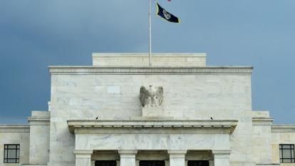 瑞穗經濟學家:Fed若在7月降息 可能讓下次經濟衰退更形惡化(圖:AFP)